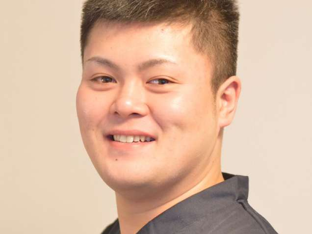 札幌市唯一の「慢性腰痛」専門 整体院 遊喜-yuuki-の写真0