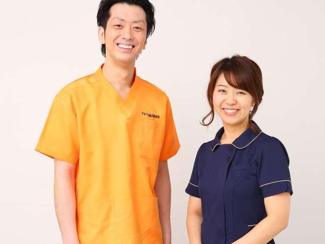 やまぐち鍼灸整骨院の写真1