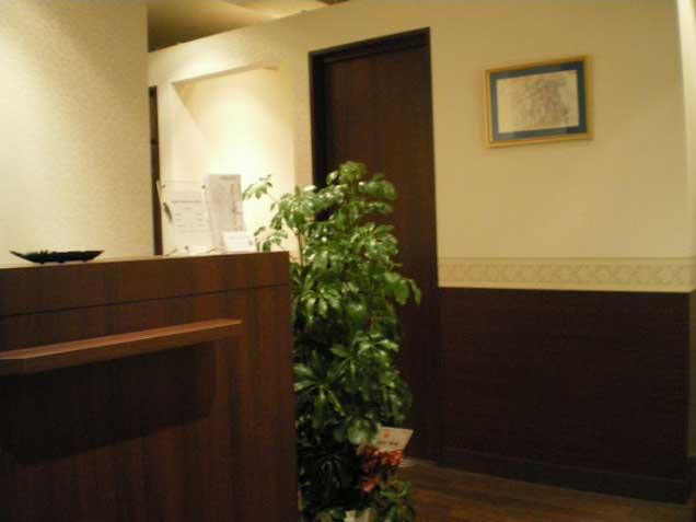 ラファカイロプラクティックオフィスの写真0