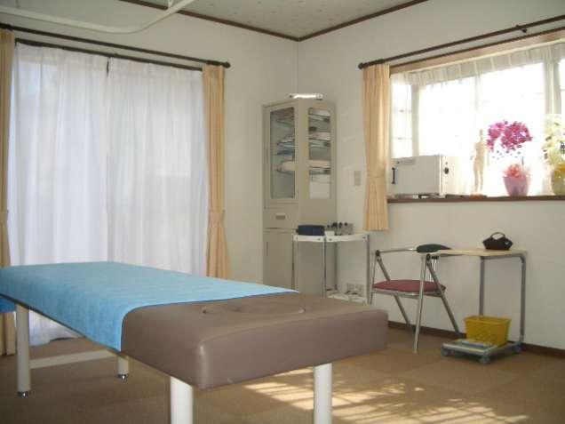 東洋つばさ治療院の写真0