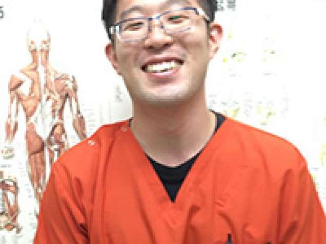 ローズの花鍼灸・整骨院の写真1