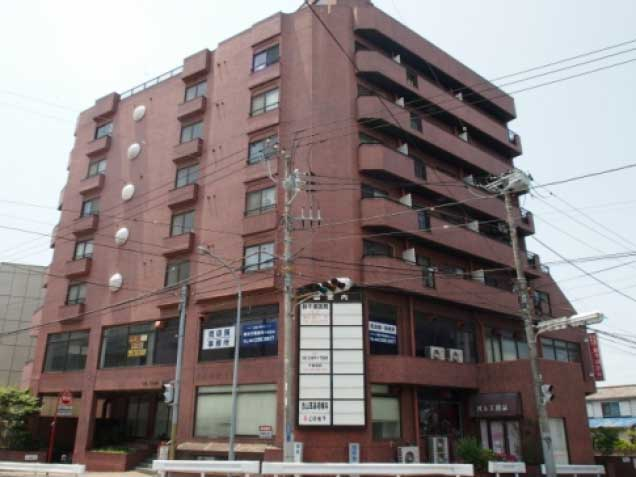 千葉県千葉市不妊症成功率NO1やすらぎアロマ整体院の写真0