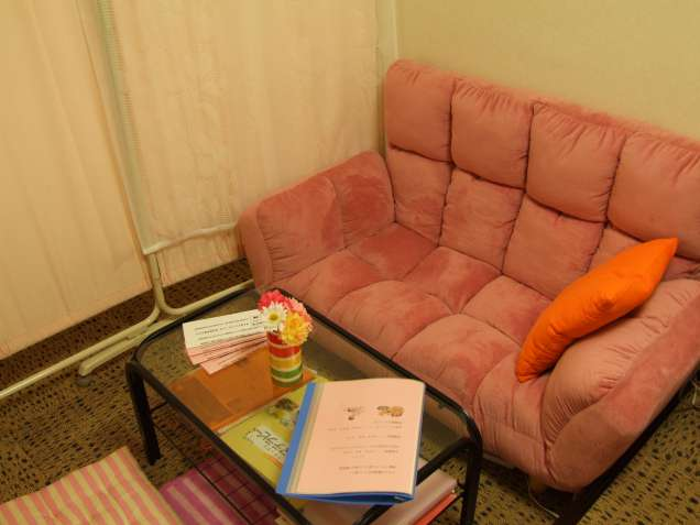 千葉県千葉市不妊症成功率NO1やすらぎアロマ整体院の写真6