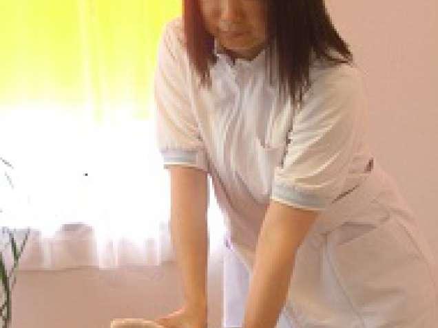 女性専用椿整体院の写真1