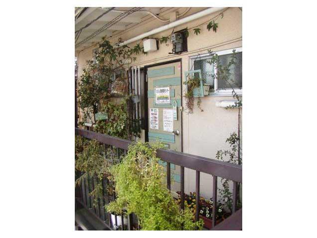 【羽村駅前の整体院】 むさしの整体療術センターの写真0