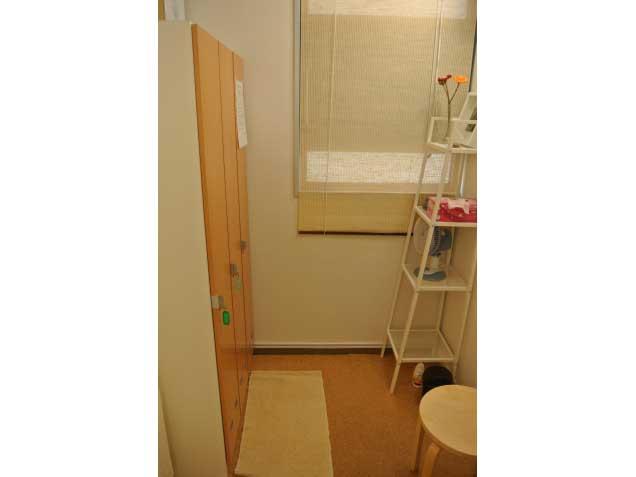 町田まつもと治療院の写真2