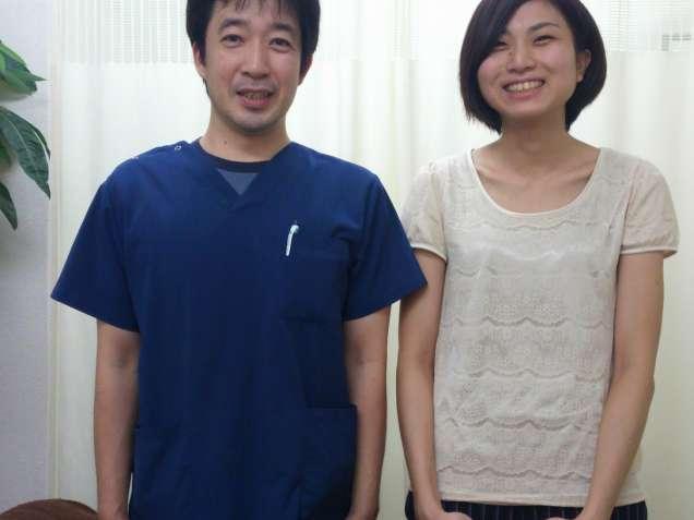 仲町鍼灸接骨院の写真2