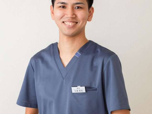 クボ鍼灸院の写真1