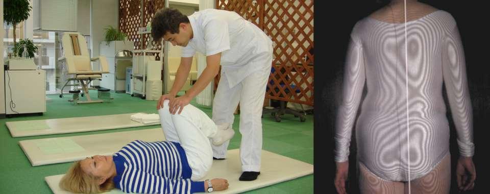 骨盤ゆらゆら整体:川井筋系帯療法 横浜治療センターメイン画像