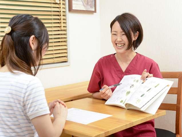 鷺沼カイロプラクティック整体院(鍼灸院)の写真3