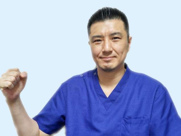 はり灸院 こうえいの写真1