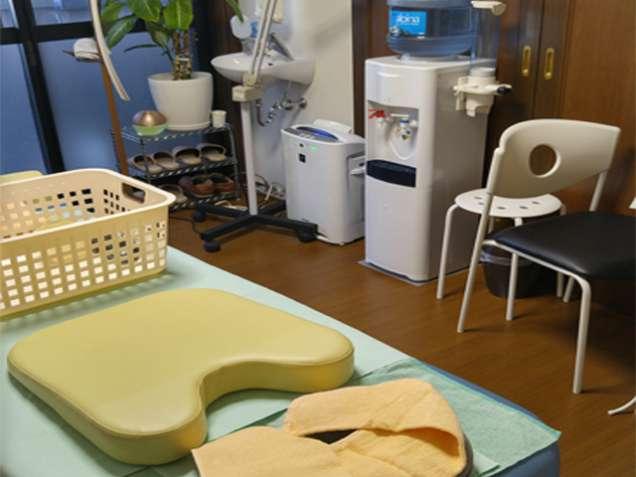 はり灸院 こうえいの写真6