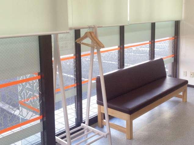 番町接骨院・鍼灸院の写真3