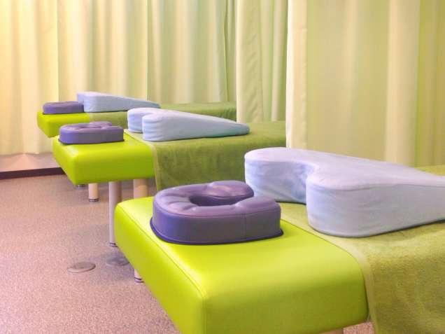 番町接骨院・鍼灸院の写真5