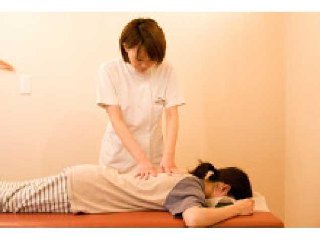 松本治療院の写真4