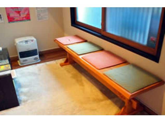 【京都市下京区の整体院】かいふく堂の写真5