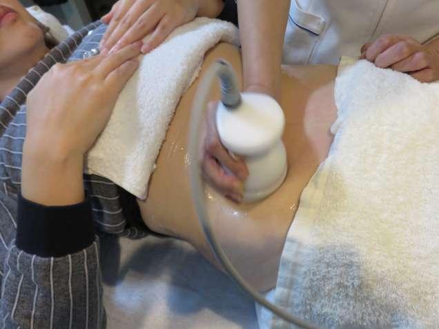 ノッポさん鍼灸整骨院の写真6