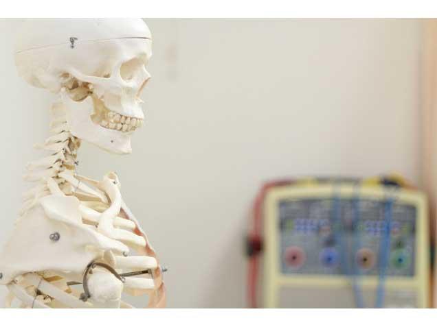 くにつぐ鍼灸整骨院の写真5