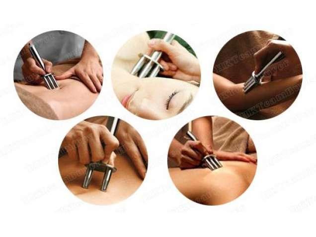 弁光針灸院の写真2
