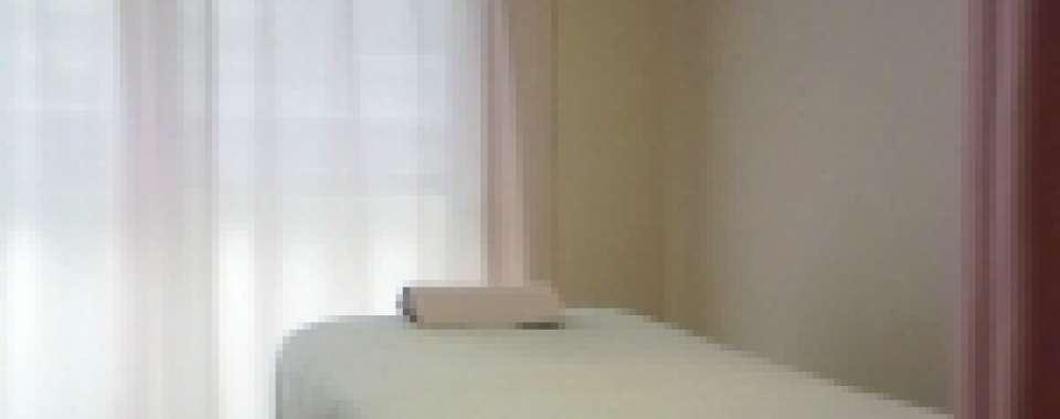 神戸市西区の整体 ソフト気功バランス整体院-デリケートな方も安心メイン画像