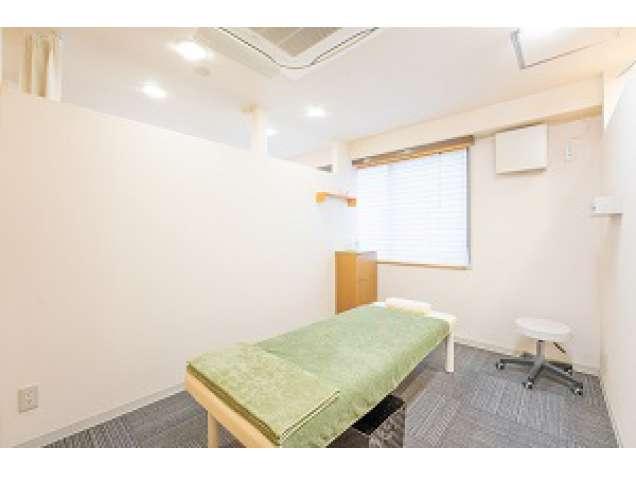 鍼灸・整体院 ひわたしの写真0
