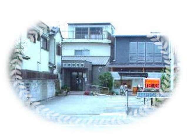 川根接骨院/ジョイホットサロンの写真0