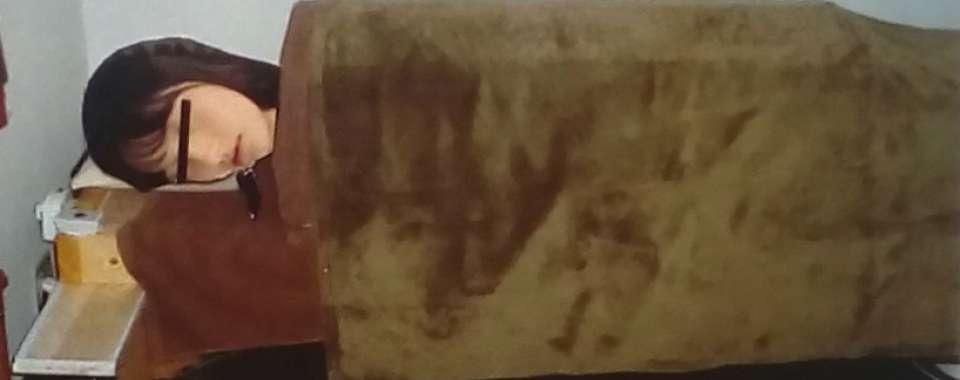 川根接骨院/ジョイホットサロンメイン画像