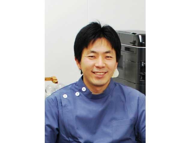 HOKUTOカイロプラクティックの写真1