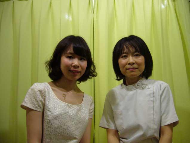 松鶴堂鍼灸整体治療院広島本院の写真0