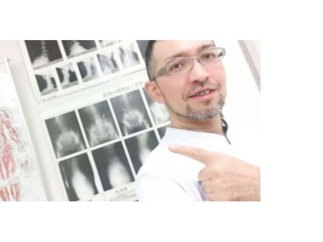 ふじの整体院 カイロプラクティック科・ほぐし療法科の写真1