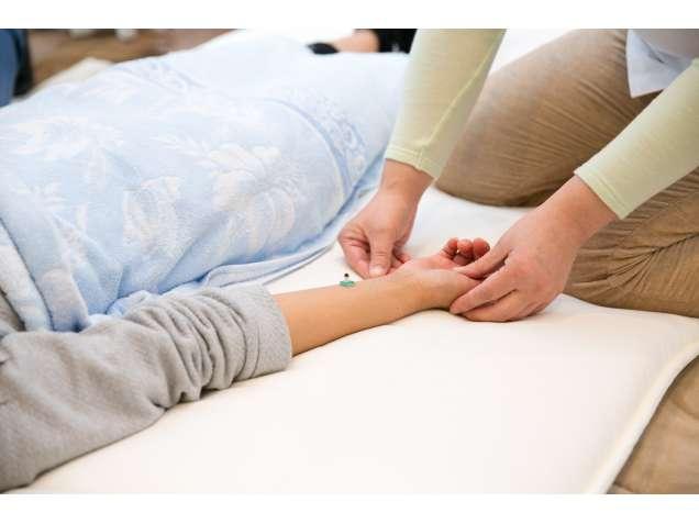 《ご高齢者の為の訪問治療院》からだ元気治療院 宮城野区・多賀城市店の写真5
