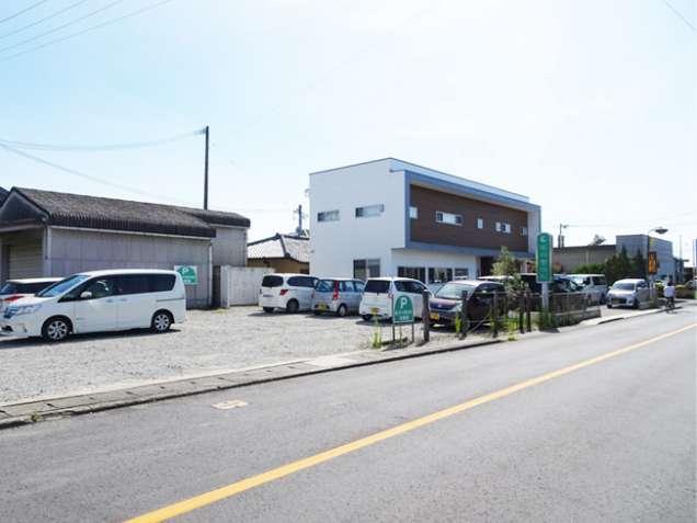 藤川整骨院&整体研究所の写真4